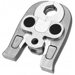 MINI Jaw for pressfitting tool with profile U