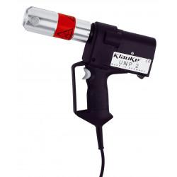 Pressing tool Klauke MEDIUM - Instality professional plumbing tools