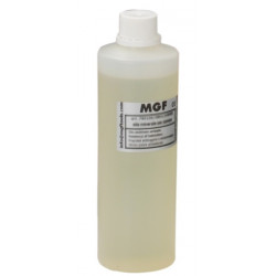 Hydraulic Oil (1 L)