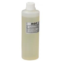 Olio idraulico 1 L