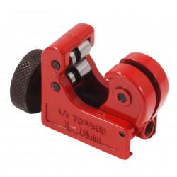 Tagliatubi mini 16 per rame e acciaio da 3 a 16 mm e da 1/8''a 5/8''