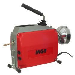 Rohrreinigungsgerät MDM150