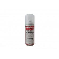 100ml Sanitizer spray f/Air Conditioners