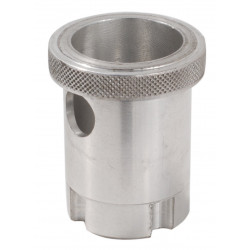 Drain wrench - syphon and drains adapter - MGF Plumbing Tools