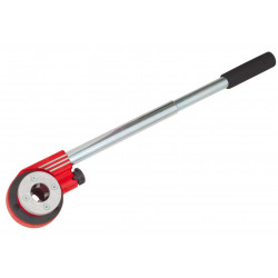 Manual Ratchet Threaders from 1/4'' up to 2'' by MGF