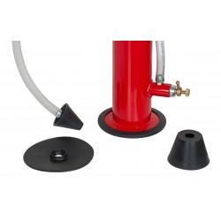 Drain Clearing Pump - Plumbing Tools