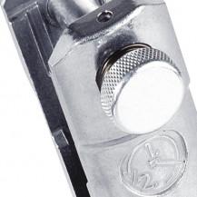 Pressatrici multistrato, rame e acciaio mgf tools. Da 129€ IVA inc.