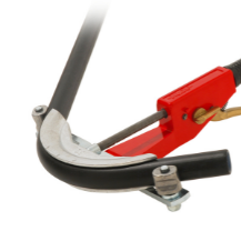 Plumbing hand tools: pliers, cutters. Buy mgf tools.