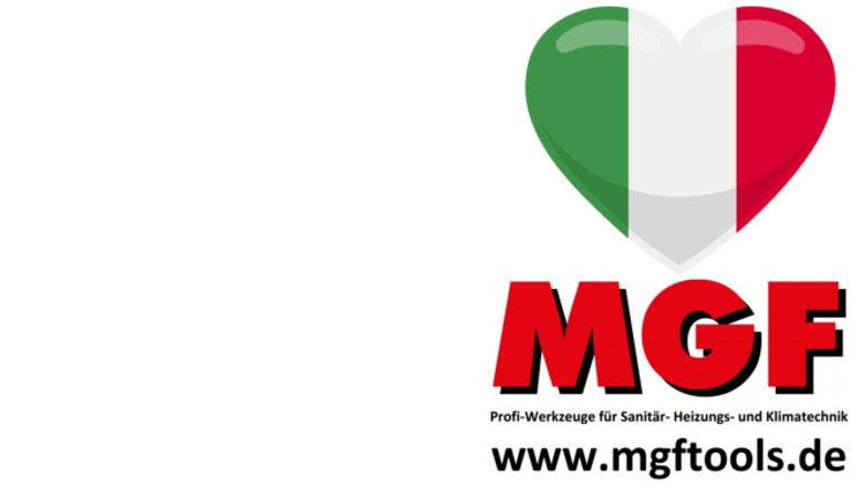 MGF Tools Deutschland